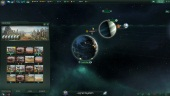 Stellaris 2 2