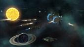 Stellaris 3 3