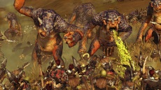 Orcs 1 1