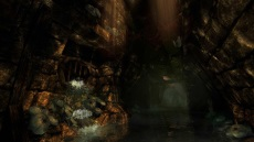 Amnesia The Dark Descent 2 mini