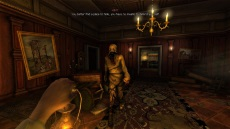 Amnesia The Dark Descent 3 mini