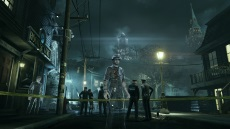 Murdered Soul Suspect 1 mini