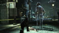 Murdered Soul Suspect 2 mini