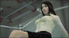 Rebecca Chang mini 3