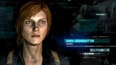 Anna Grimsdottir mini 2