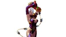 Ivy Isabella Valentine mini 2