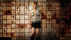 Heather Mason mini 1