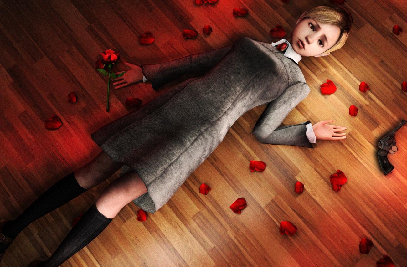 Фото сексуальных издевательств девушки над девушкой 6 фотография