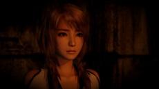 Yuuri Kozukata mini 3