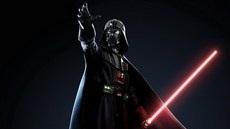 Darth Vader mini 1