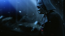 Darth Vader mini 3