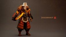 Juggernaut mini 1