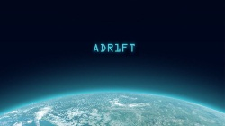 ADR1FT fon