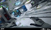 ADR1FT 3 mini 3
