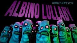 Albino Lullaby fon