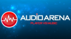 Audio Arena fon