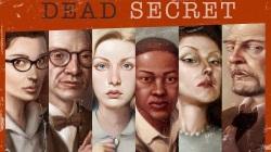 Dead Secret fon