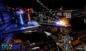 Defense Grid 2 Enhanced VR Edition 3 mini 3
