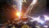 EVE Valkyrie Founders Pack 3 mini 3