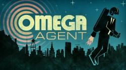 Omega Agent fon