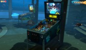 Pinball FX2 VR 3 mini 3