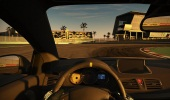 Project CARS 3 mini 3