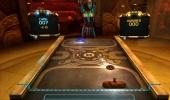 Shufflepuck Cantina Deluxe VR 1 mini 1