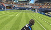 VR Tennis Online 1 mini 1