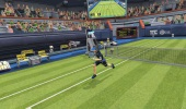 VR Tennis Online 3 mini 3