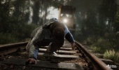 Vanishing of Ethan Carter 1 mini 1