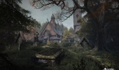 Vanishing of Ethan Carter 2 mini 2