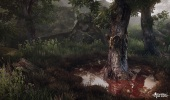Vanishing of Ethan Carter 3 mini 3