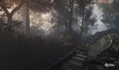 Vanishing of Ethan Carter 4 mini 4