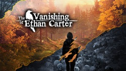Vanishing of Ethan Carter fon