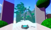 Windlands 1 mini 1