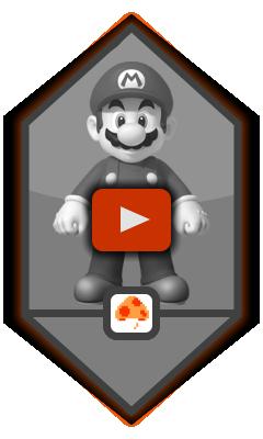 MarioB 1