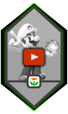 MarioF 1
