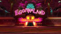 Doctor Eggman mini 1