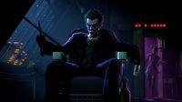 Joker mini 1