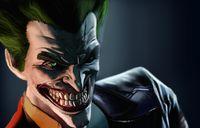 Joker mini 2