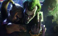 Joker mini 3