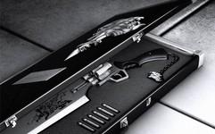 mini-Gunblade-2