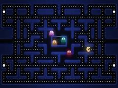 mini-Pac-Man-3