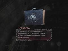 mini-Pandora-3