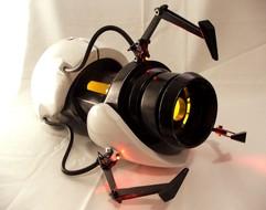 mini-Portal-12