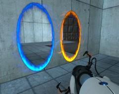 mini-Portal-2