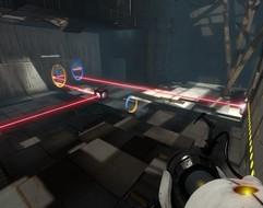 mini-Portal-3