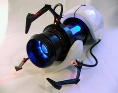 mini-Portal-9