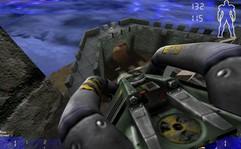 mini-Redeemer-3