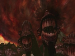 Dantes-Inferno-01-min